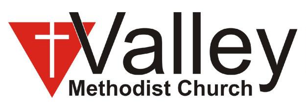 Valley Methodist Church